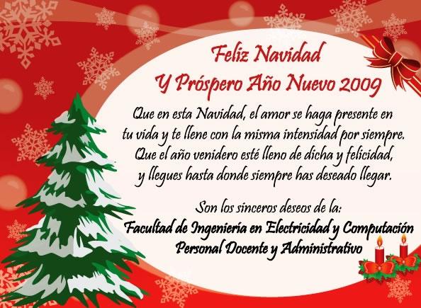 Mexicanas cogelonas lo ms nuevo del 2015 - Frases de feliz navidad y prospero ano nuevo ...