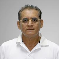 Alberto Larco