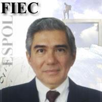 Juan Del Pozo