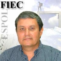 Javier Urquizo