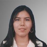 María Antonieta Alvarez